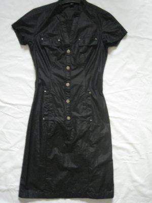 Damenkleid Blusenkleid Etuikleid