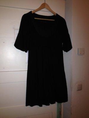 Damenkleid Gr 40