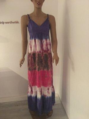 Damenkleid / Strandkleid für den sommer