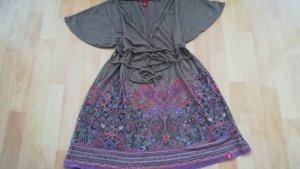 Damenkleid von EDC. Gr.M