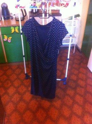 Damenkleid von Esprit Gr L