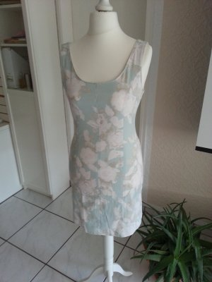 Damenkleid von H&M Größe 38