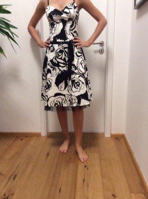 Damenkleid von Laura Scott woman/ Konfirmationskleid