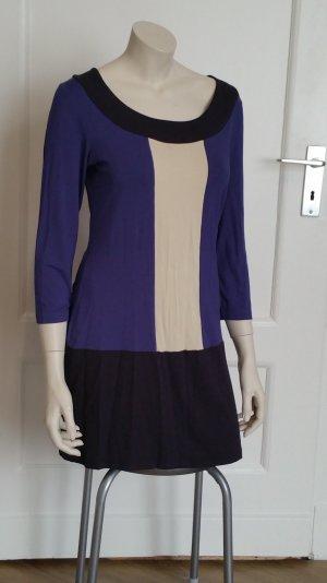 Damenkleid von s'Oliver gr M
