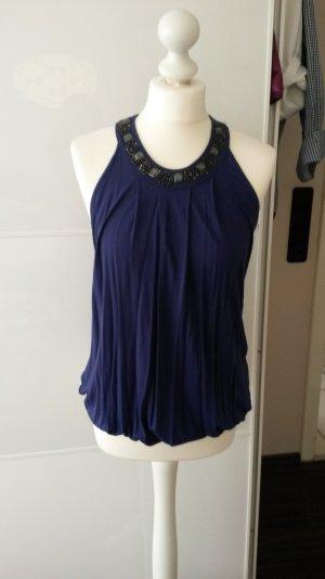 Damenoberbekleidung von Promod in Größe 38