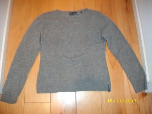 Damenpulli Marc o Polo, Gr. XL