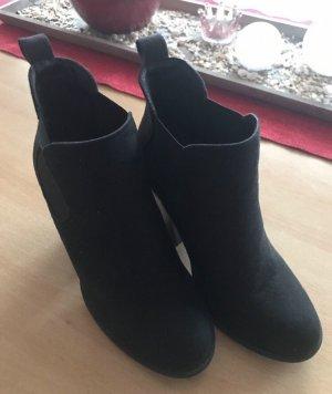 Damenschuhe Cinderella Shoes