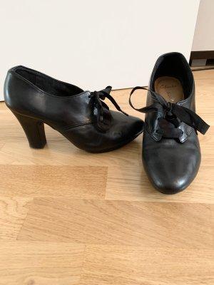 Damenschuhe Clarks 38 softwear