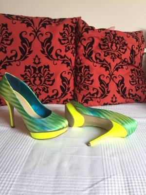 Damenschuhe / High Heels