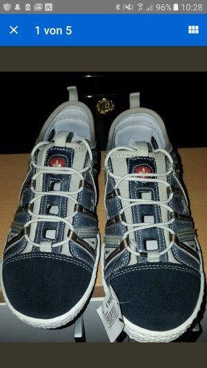 Damenschuhe (Sneaker)