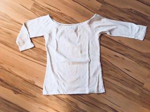 Damenshirt