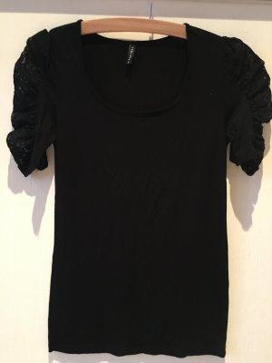 Damenshirt Größe S von Amisu