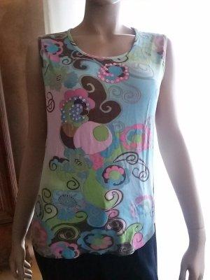 Damenshirt von Ambee - Gr.M