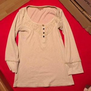 Damenshirt von Review in Größe L