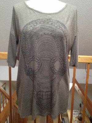 Damenshirt von Vero Moda