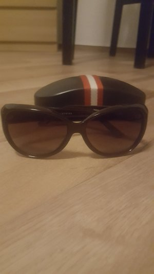 Damensonnenbrille