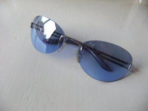 Damensonnenbrille von Feraud