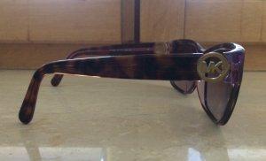 Damensonnenbrille von Michael Kors