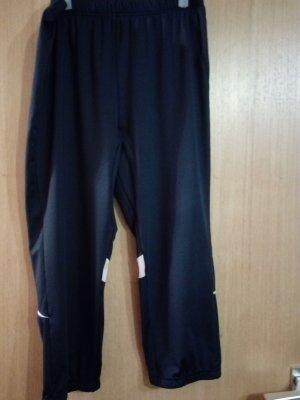 Damensporthose