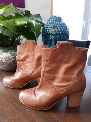 Damenstiefeletten von Görtz Shoes