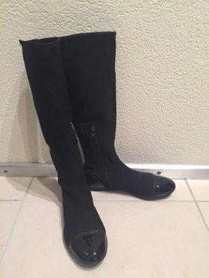 Prada Schoenen zwart