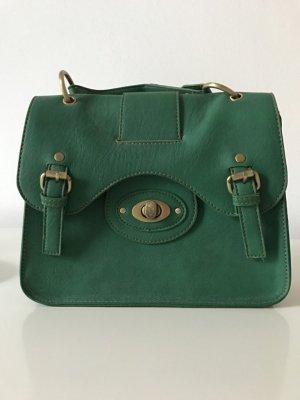 Damentasche im Vintage Look