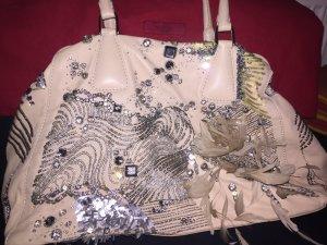 Damentasche in Beige Farbe von Valentino
