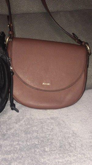 Damentasche Joop original