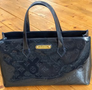Damentasche Louis Vuitton