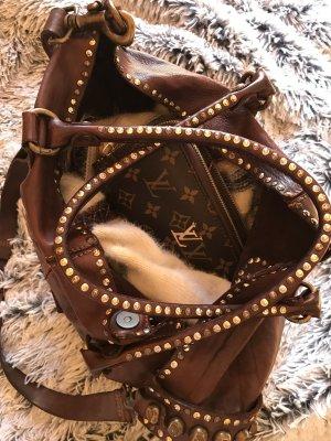 Damentasche original Campomaggi