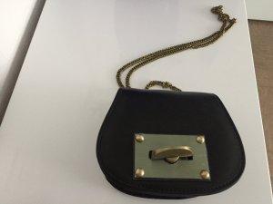 Damentasche von der Marke Biba neu