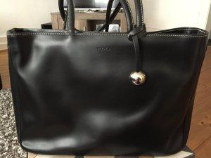 Damentasche von Furla