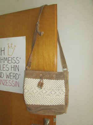 Damentasche zum Umhängen