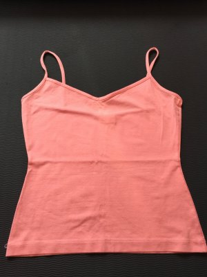 Damentop Stretch Gr. M H&M Neu