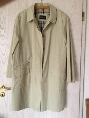 Basler Trenchcoat licht beige