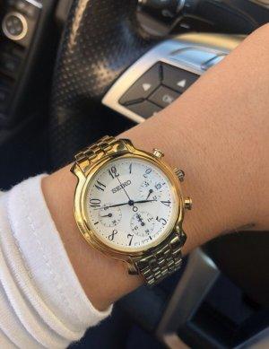 Damenuhr / Armbanduhr