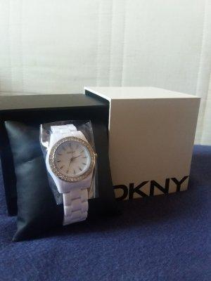 Damenuhr DKNY