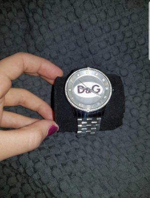 Damenuhr Dolce & Gabbana