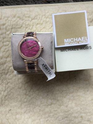 d9213a225f7 Michael Kors Analoge horloges tegen lage prijzen | Tweedehands | Prelved