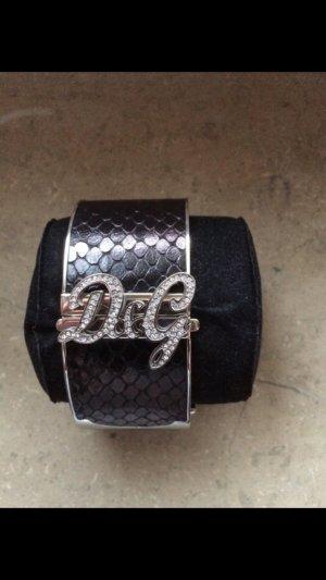 Damenuhr von Dolce&Gabbana