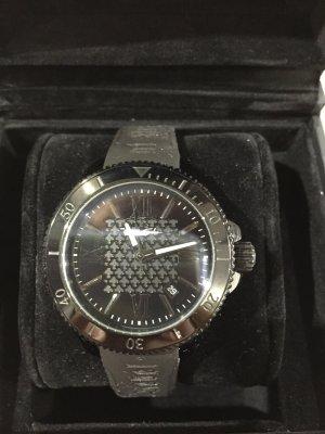 Thomas Sabo Horloge zwart