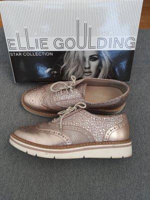 Dandy-Schnürer Ellie Goulding Kollektion Gr. 38