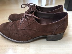 Dandy Schuhe