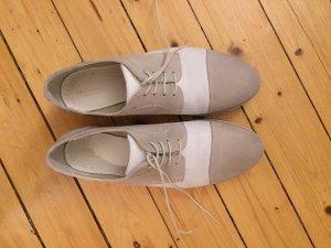 Dandy Schuhe von Drievholt Hamburg