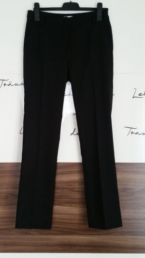 Jette Suit Trouser black