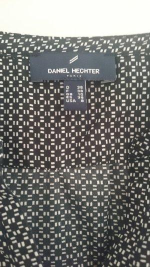 Daniel Hechter Blusenshirt