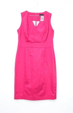 Daniel Hechter Sheath Dress pink