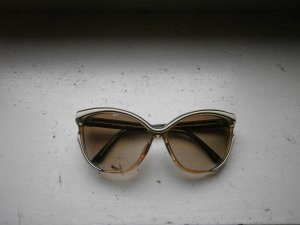 Daniel Hechter Glasses brown
