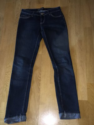 Daniel Stern Jeans darkblue Size: 28 TOP