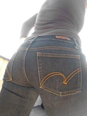 Daniel Stern Jeans W29/L32 TOP